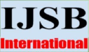 ijsab.com