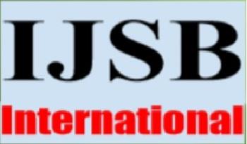 IJSB International